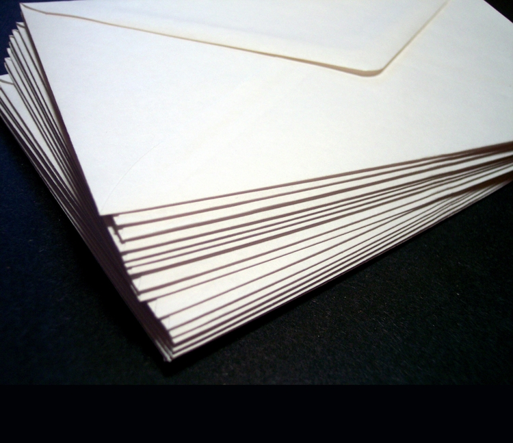 Card Affixing Amp Mailing Systems Impressive Sales Cim Italy